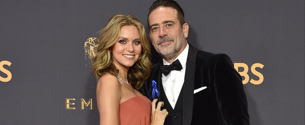 Is Hilarie Burton's Second Child a Boy or a Girl?