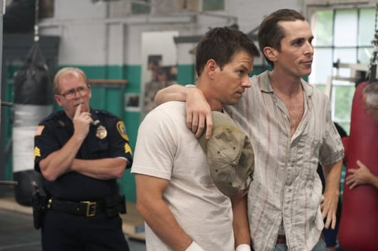 The Fighter Movie Review Starring Mark Wahlberg, Christian Bale, Melissa Leo, and Amy Adams