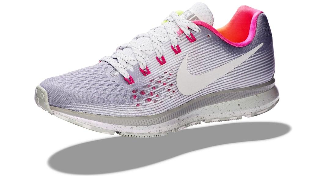 355bf54a9dc Nike Air Zoom Pegasus 34 BETRUE