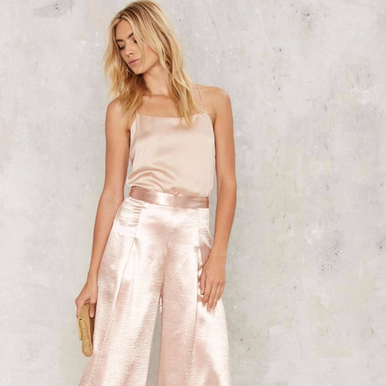 Shop New Year's Eve Outfits That Aren't Mini Dresses