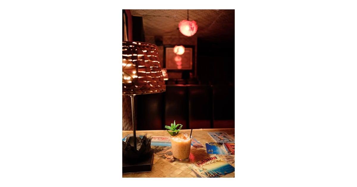 Bootlegger Tiki in Palm Springs   Best Tiki Bars in the US ...