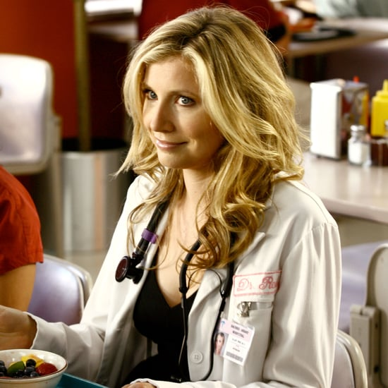 Scrubs: Where Are They Now?