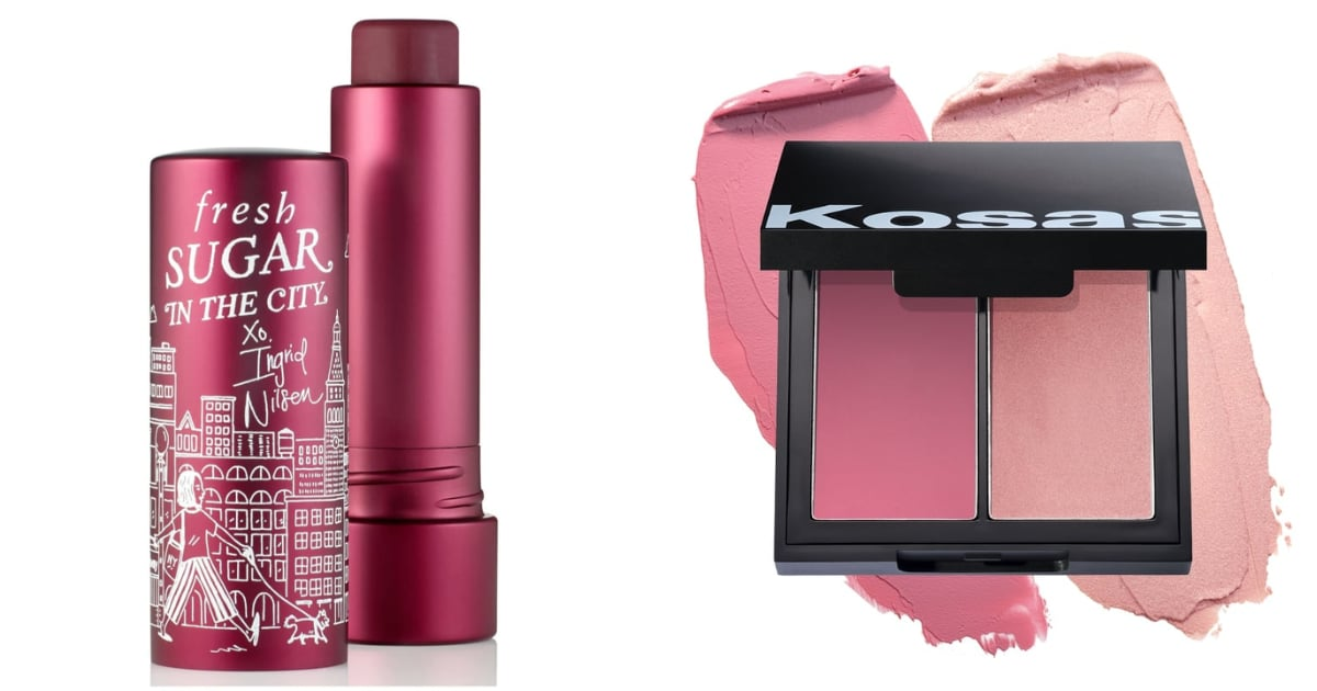 With Fall nearly here, many of our favorite beauty brands are launching new Our editors tested it all and chose the best new makeup of September.