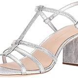 Loeffler Randall Elena-cm Heeled Sandals