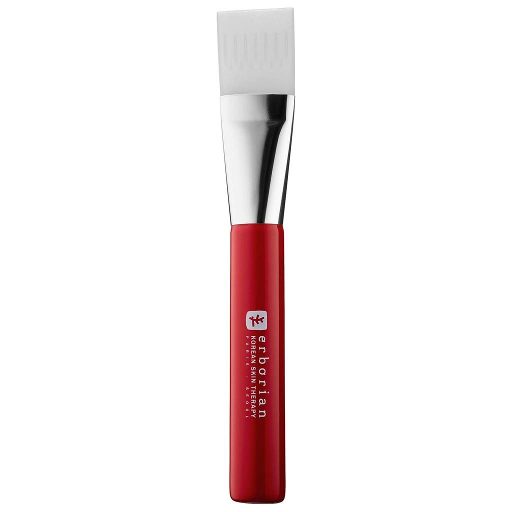 skin brushes - Emayti australianuniversities co