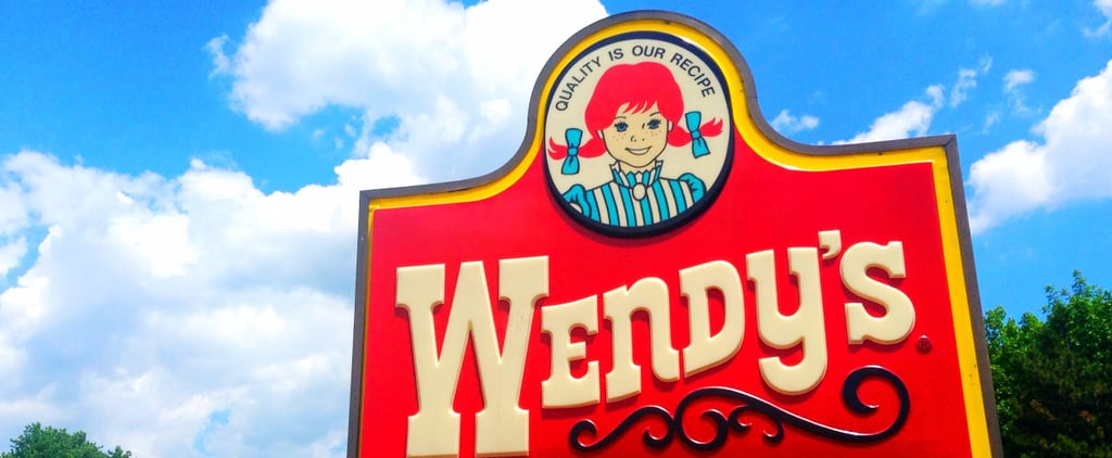 Wendy's Secrets Revealed