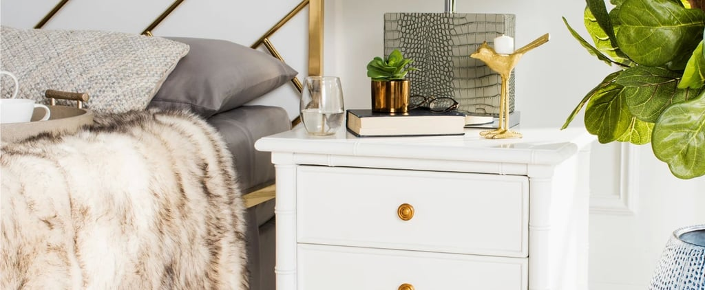 Best Target Bedroom Furniture With Storage