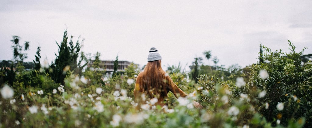 13 Ways to Keep Spring Allergies From Taking Over Your Life
