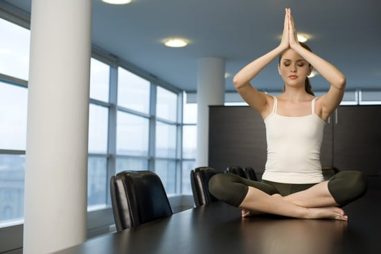 Wellness Programs at Companies