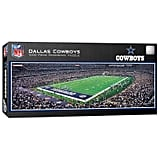 NFL Dallas Cowboys Jigsaw 1000pc Puzzle
