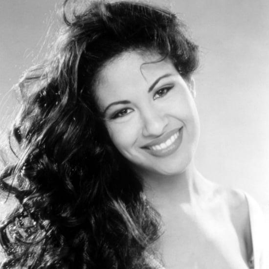 Selena Quintanilla TV Show Details