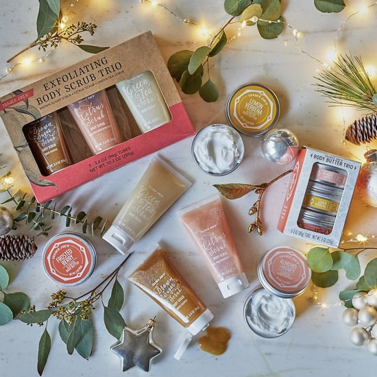 Best Holiday Gifts From Trader Joe's | 2020