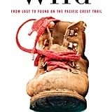 Oregon: Wild by Cheryl Strayed