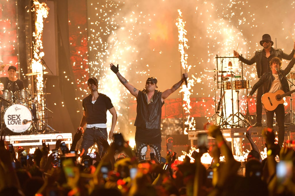 Feast Your Eyes (and Ears) on All the Best Premios Juventud Performances