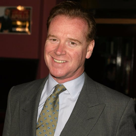 Is James Hewitt Prince Harry's Real Father?