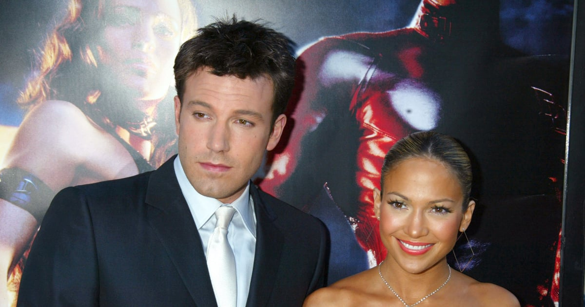 Jennifer Lopez and Ben Affleck's Relationship Timeline Represents an Iconic 2000s Moment.jpg