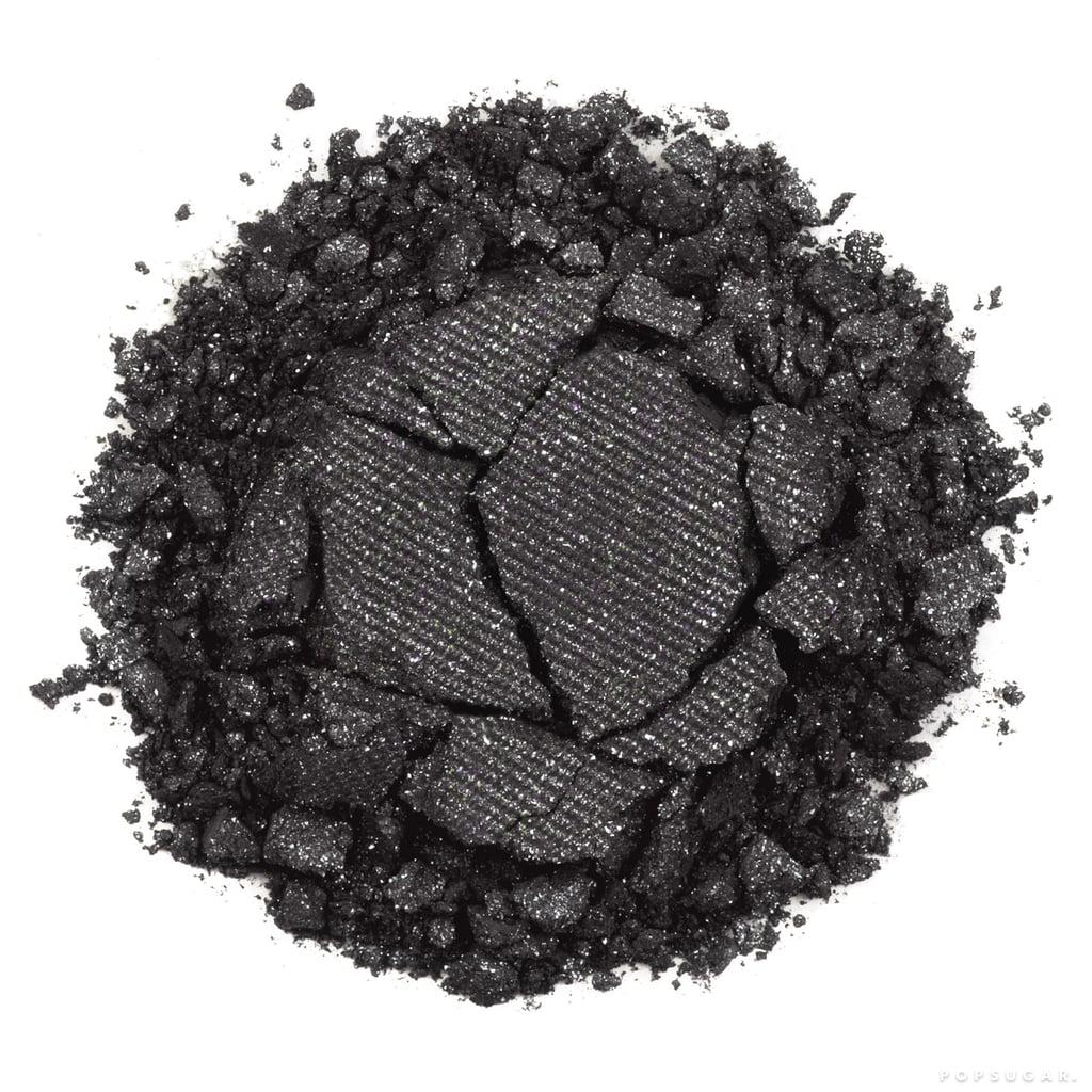 Urban Decay Eye Shadow in Oil Slick