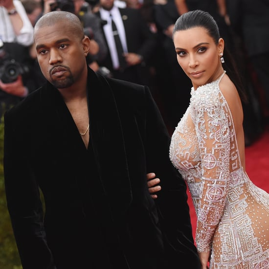 Why Did Kim Kardashian File For Divorce From Kanye West?
