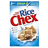 General Mills Rice Chex