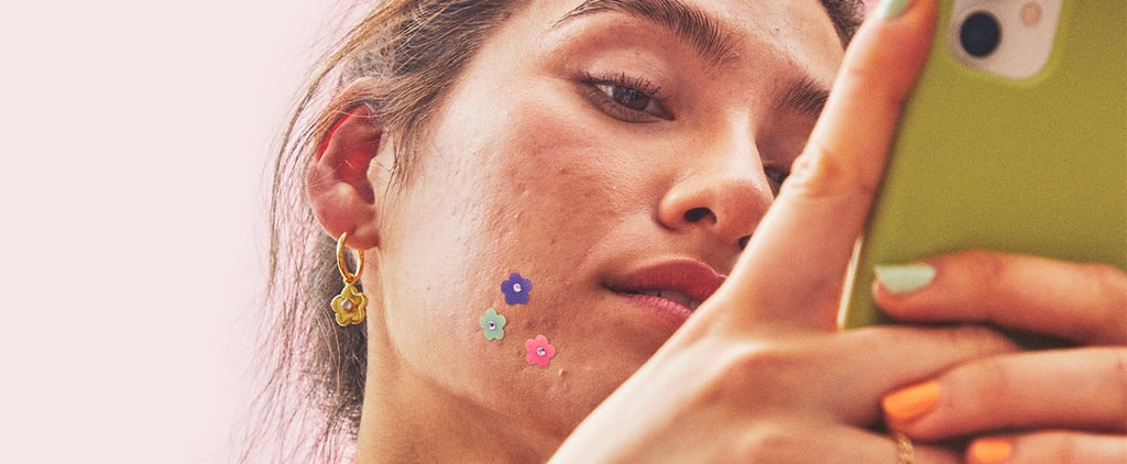 Has the Pandemic Impacted the Acne Positivity Movement?