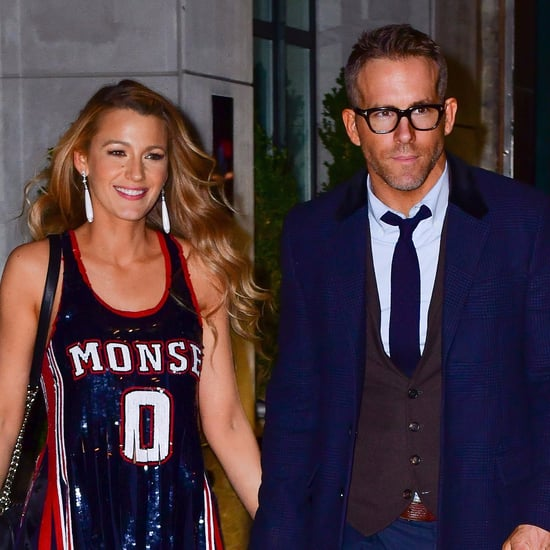 Next Date Night, Take a Fashion Note From Your Favorite Celebrity Couples