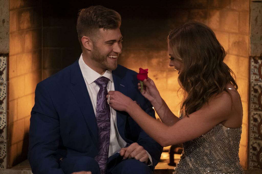 Funny Memes and Tweets About Luke P. From The Bachelorette