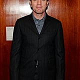 Ewan McGregor has joined Jane Got a Gun as the villain after Bradley Cooper dropped out of the role.