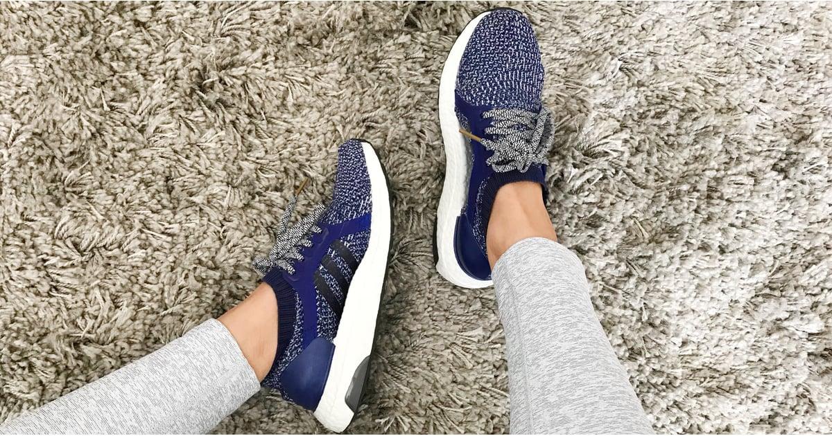 Best Sneakers For Cross-Training