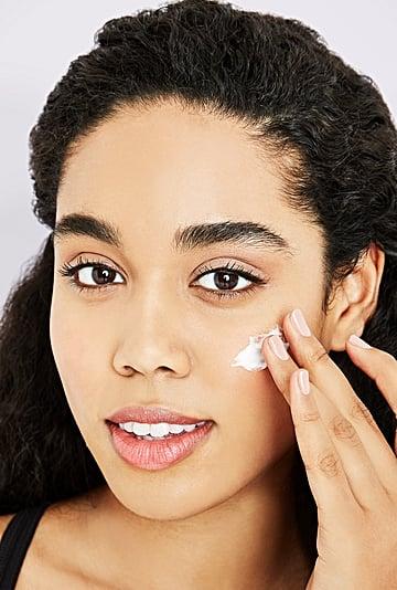 Acne-Fighting Ingredients