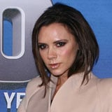 Victoria Beckham Is Pregnant and Expecting Her Fourth Child With David Beckham