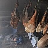 Flavorful Origins: Yunnan Cuisine