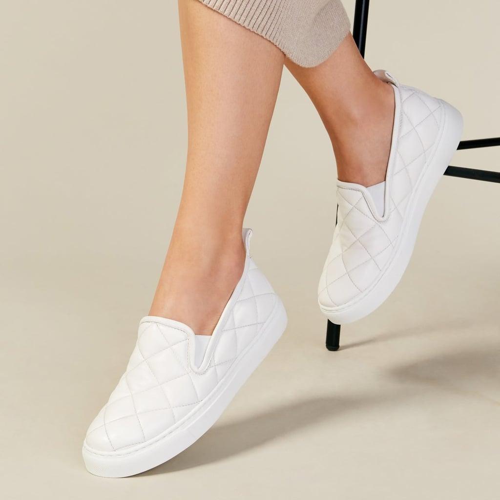 M. Gemi Maddalena Sneakers