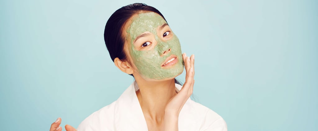 Skincare Ingredients You Should Never Mix