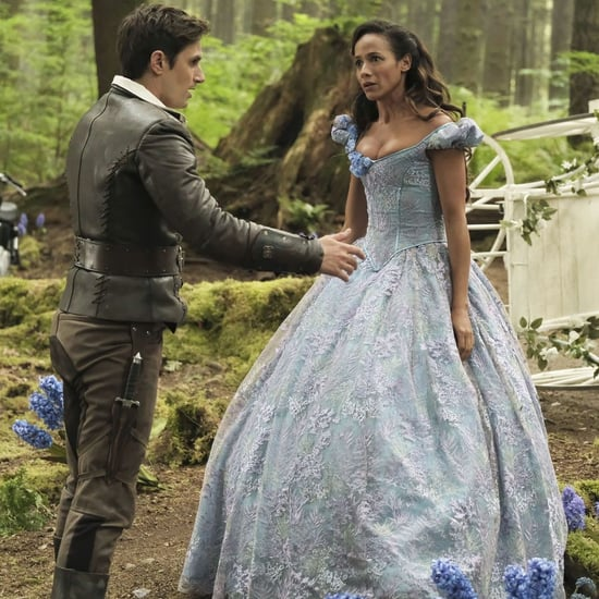 What Is Once Upon a Time Season 7 About?