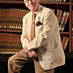 Author picture of Bruce Provda