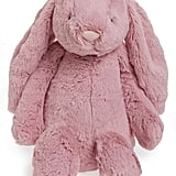 Jellycat Large Bashful Bunny Stuffed Animal