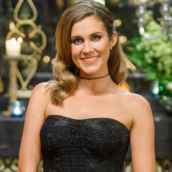 The Bachelorette Australia 2016 Final 2 Winner Poll