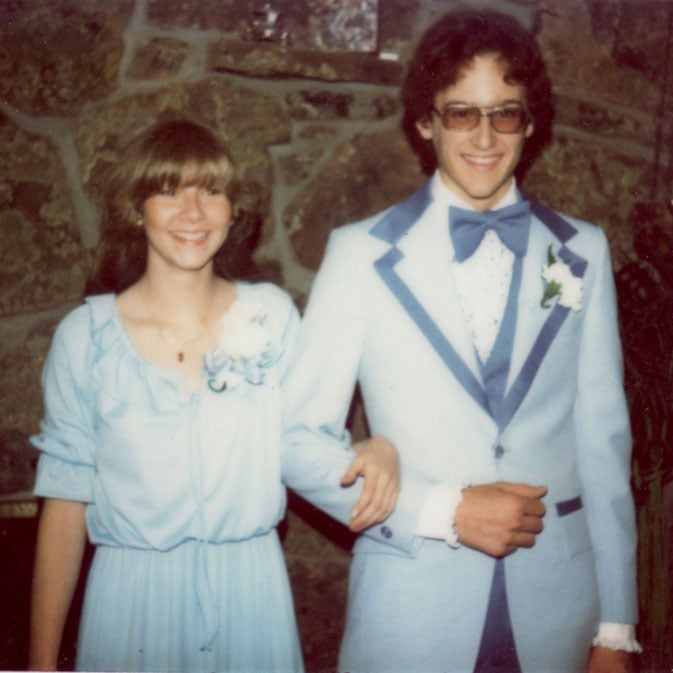 2011 Prom Trends and Stories