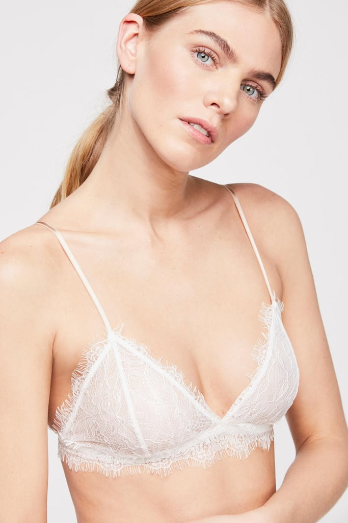 Best Bras For Small Bust 2019