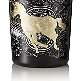 Diptyque Unicorn Scented Candle