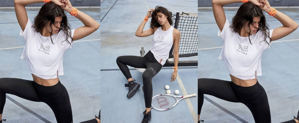 Best P.E Nation Activewear From The Iconic Sale