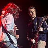 311 and The Offspring — Never-Ending Summer Tour
