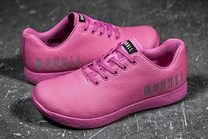 Nobull Women's Training Shoes | Trainer