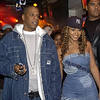 How Did Beyoncé and JAY-Z Meet?