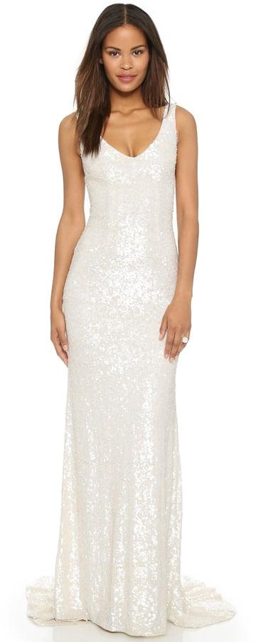 Outnet Wedding Dresses 63 Perfect