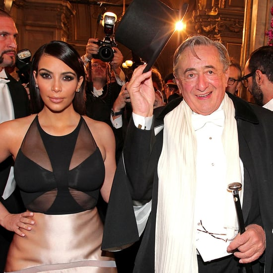 The Craziest Things Celebs Get Paid to Do
