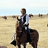 1990: Dances With Wolves