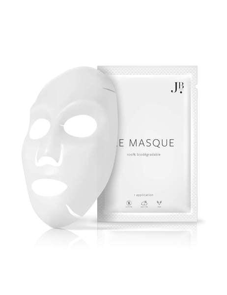 JB Skin Guru Le Masque
