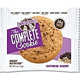 Lenny & Larry's The Complete Cookie in Oatmeal Raisin