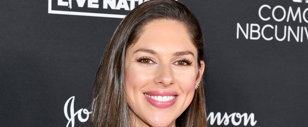 Abby Huntsman Gives Birth to Twins